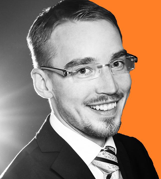 Sven zimmermann info zur person mit bilder news links for Zimmermann verbindung